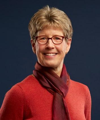 Dr. Susan Renz